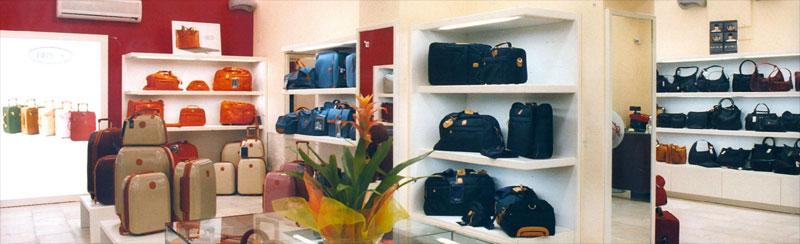 Arredare negozi a bologna studio perugia for Negozi arredamento perugia